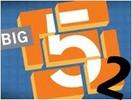 Thumbnail Big FIVE Quiz deal 2