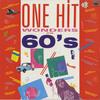Thumbnail One Hit Wonders 60s