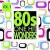 Thumbnail One Hit Wonders 80s