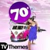Thumbnail TV 70s Themes
