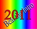Thumbnail Beat the Intro 2011