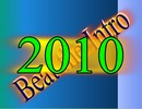 Thumbnail Beat the Intro 2010