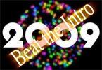 Thumbnail Beat the Intro 2009
