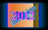 Thumbnail Beat the Intro 2012