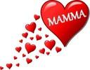 Thumbnail Mama