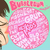 Thumbnail Bubblegum