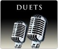 Thumbnail 60s and 50s Duets