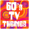 Thumbnail TV 60s Themes