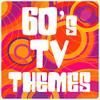 Thumbnail TV 60s Themes