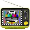 Thumbnail TV 80s Themes 2