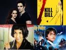 Thumbnail Great Movie Theme Quiz 2