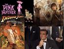 Thumbnail Great Movie Theme Quiz 3