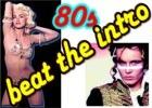 Thumbnail Beat the Intro - 1980s