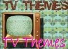 Thumbnail Guess The TV Themes
