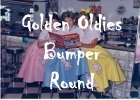 Thumbnail Golden Oldie Bumper Quiz