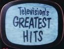 Thumbnail TV Themes 2000s