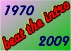 Thumbnail Beat the Intro1970 to 2009