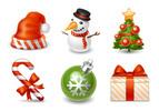 Thumbnail Christmas Chronology