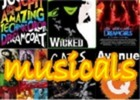 Thumbnail Guess the Musical