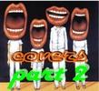 Thumbnail Covers pt2