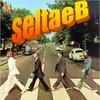 Thumbnail Backward Beatles