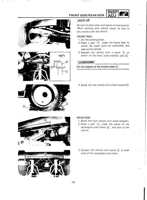 yamaha golf cart g2 g9 factory service repair manual deluxe downl rh tradebit com yamaha golf cart service manual download yamaha golf cart service manual free download