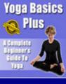 Thumbnail A Beginners Guide To Yoga Seminar