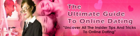 Thumbnail The Ultimate Online Dating Seminar