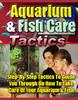Thumbnail Aquarium And Fish Care Tactics Seminar