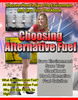 Thumbnail Choosing Alternative Fuel Seminar