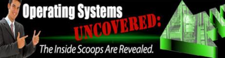 Thumbnail Operating Systems Uncovered Seminar