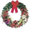 Thumbnail Christmas Holiday Seminar