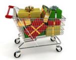 Thumbnail Christmas Shopping Seminar