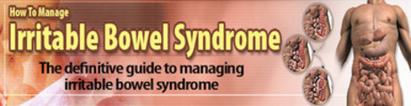 Thumbnail How To Manage Irritable Bowel Syndrome Seminar