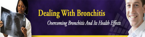 Thumbnail Dealing With Bronchitis Seminar
