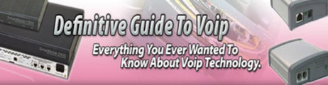 Thumbnail Definitive Guide To VOIP Seminar
