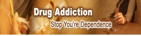 Thumbnail Drug Addiction Stop Your Dependence Seminar