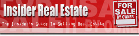 Thumbnail Insiders Guide To Selling Real Estate 5 Day Ecourse