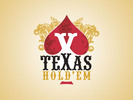 Thumbnail Playing Online Texas Hold Em 5 Day Ecourse