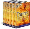 Thumbnail Gabrielle Moore Tantric Sextasy