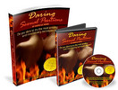Thumbnail Daring Sexual Positions Audio And Ebook