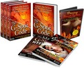 Thumbnail Gabrielle Moore Mini Sexual Ebook And Audio Bundle