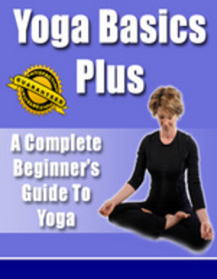 Pay for A Beginners Guide To Yoga Seminar