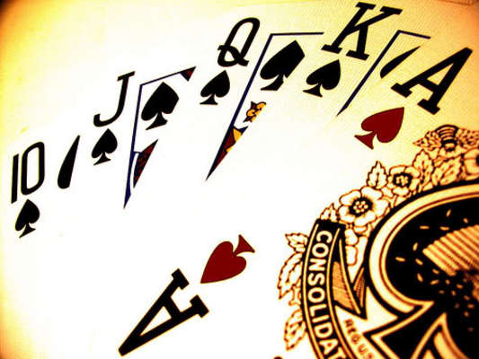 Pay for Playing Online Texas Hold Em Seminar
