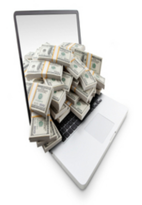 Pay for Home Business Wealth Education Series