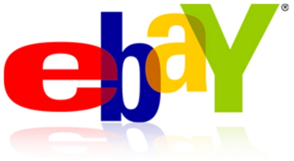 Pay for Ebay Niche Selling Seminar