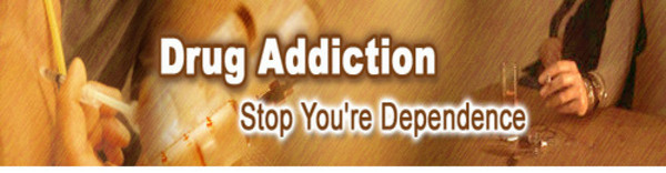 How To Stop Online Hookup Addiction