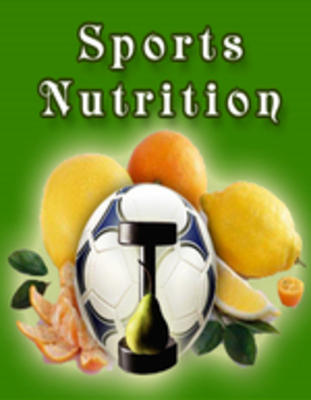 Pay for Sports Nutrition 5 Day Ecourse