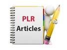 Thumbnail PLR Accounting Articles + Bonus (Article Analyzer)