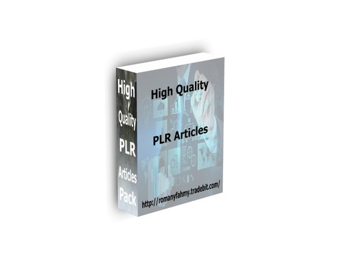 Pay for PLR Affiliate marketing Articles + Bonus (Article Analyzer)
